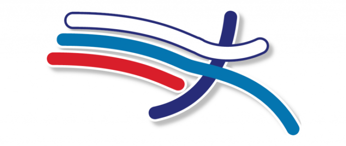 План мероприятий в манеже ССШОР на январь 2021 года