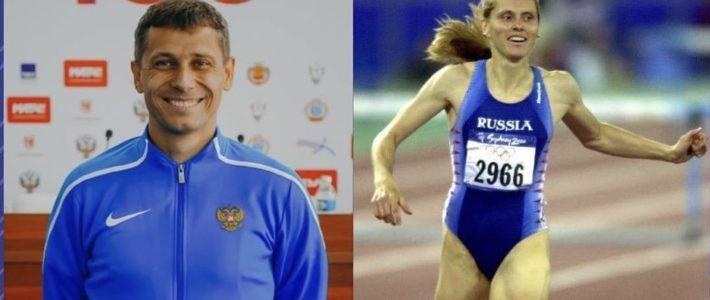 77-я традиционная областная легкоатлетическая эстафета на приз газеты «Ульяновская правда»